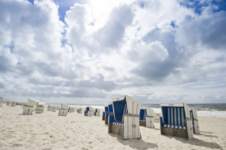 Picture no: 10095628 Sylt #18 Created by: danielschoenen