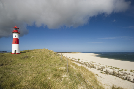 Picture no: 10104880 Sylt #34 Created by: danielschoenen