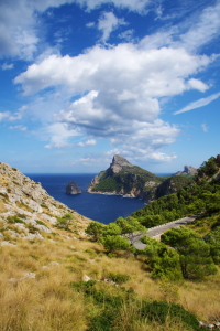 Picture no: 10108960 Mallorca Created by: fotoping