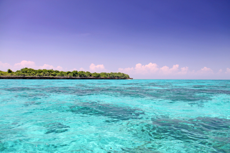 Picture no: 10148392 Grave Island Created by: FotoDeHRO