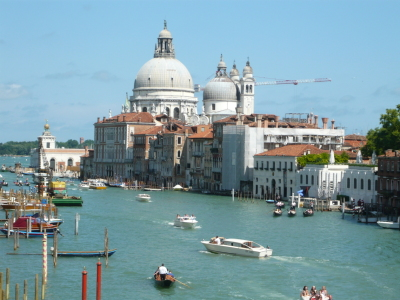 Picture no: 10151632 Venedig Created by: Moarten