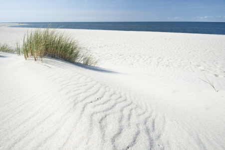 Picture no: 10175637 Sylt #63 Created by: danielschoenen