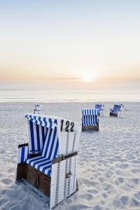 Picture no: 10253571 Sylt #72 Created by: danielschoenen