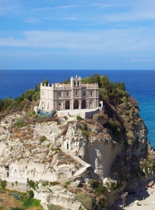 Picture no: 10255005 Tropea Created by: Marion227
