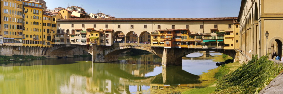 Picture no: 10268723 Ponte Vecchio Created by: fotoping