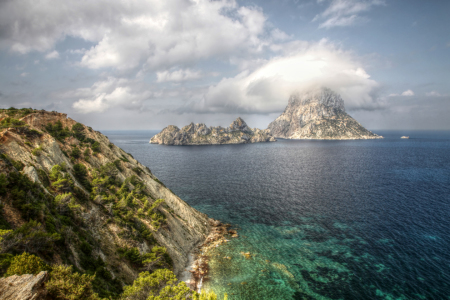 Picture no: 10276821 Es Vedra Created by: FotoDeHRO