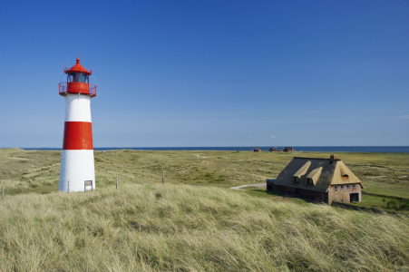 Picture no: 10284195 Sylt #82 Created by: danielschoenen