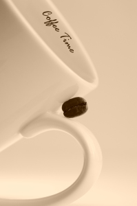 Picture no: 10300385 Coffee Time II Created by: Tanja Riedel