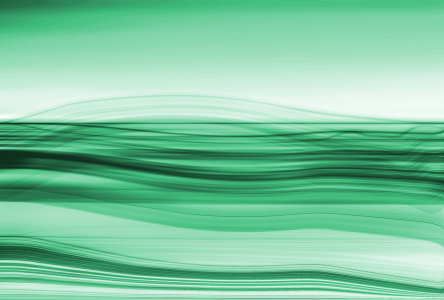 Picture no: 10301501 flow green Created by: hannes cmarits