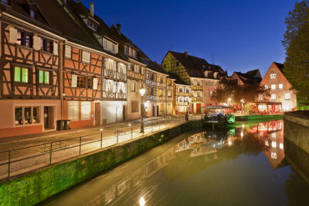 Picture no: 10310539 COLMAR Created by: dieterich