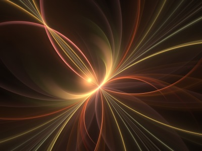 Picture no: 10312485 Die mit dem Licht tanzen Created by: gabiw-art