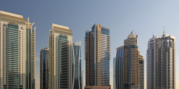 Picture no: 10327337 Towers Created by: FotoDeHRO