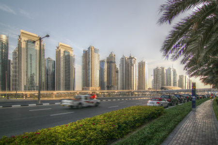 Picture no: 10328381 Jumeirah Rd. Created by: FotoDeHRO