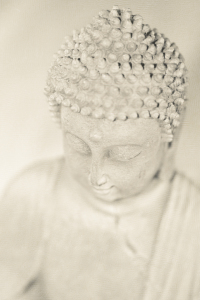 Picture no: 10335861 Buddha Created by: mexi-photos