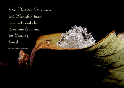 Picture no: 10336675 Diamonds Created by: youhaveadream