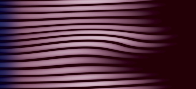 Picture no: 10362375 Soft Forms Transverse Created by: florin