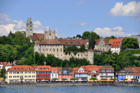 Picture no: 10368419 * Meersburg * Created by: GUGIGEI