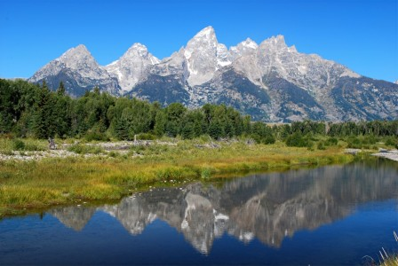 Picture no: 10382737 Schwabachers Landing Created by: UCH