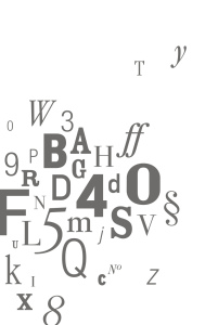 Picture no: 10386649 Typowall Typocloud Created by: nuevome