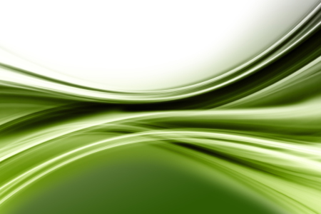 Picture no: 10387349 Green feeling Created by: Frank-Rohde