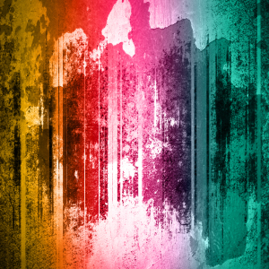 Picture no: 10397745 Grunge background Created by: Frank-Rohde