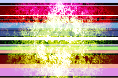 Picture no: 10419699 Grunge stripe background Created by: Frank-Rohde