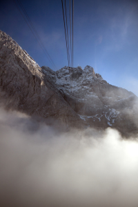 Picture no: 10437579 0030 - zugspitze Created by: danielboeswald