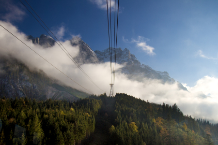 Picture no: 10440474 0031 - zugspitze Created by: danielboeswald