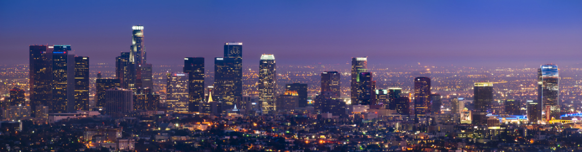 Picture no: 10443044 Los Angeles Created by: Radek  Hofman
