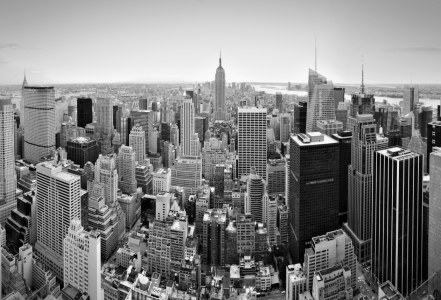 Picture no: 10448996 Manhattan Created by: ali-aalbert
