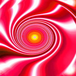 Picture no: 10457414 Red Energy-Spiral 01 Created by: Ramon Labusch