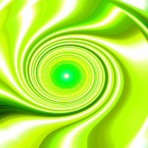 Picture no: 10457534 Green Energy-Spiral Created by: Ramon Labusch