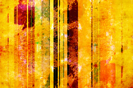 Picture no: 10466332 Grunge background Created by: Frank-Rohde