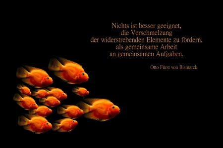 Picture no: 10472006 Jobmotivation Created by: Heike Hultsch