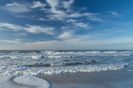 Picture no: 10493421 Sylt Impressionen Created by: Rene Conzen