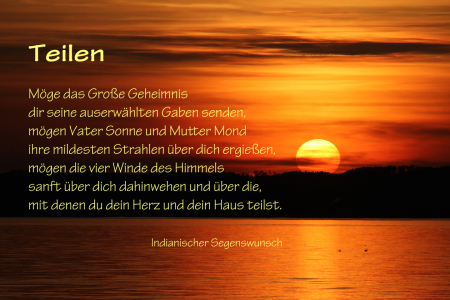 Picture no: 10498961 Teilen Created by: Gerhard Albicker