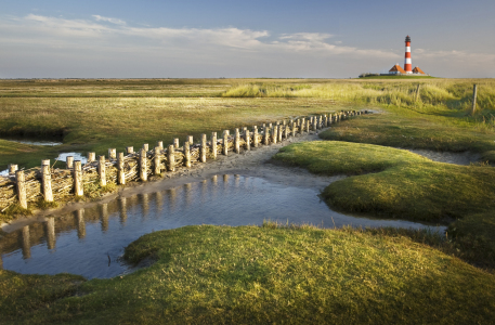Picture no: 10533359 westerhever Created by: Mario Benz