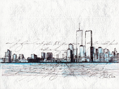 Picture no: 10558173 NEW YORK Created by: vitastudio