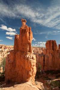 Picture no: 10607836 Bryce Canyon III Created by: Stefan Rieger