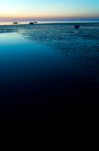 Picture no: 10609362 Into the blue Created by: Markus Gebauer