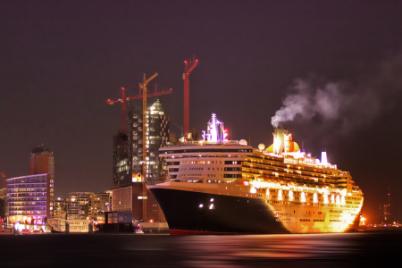 Picture no: 10619682 QM 2 Created by: PhotoArt-Hartmann