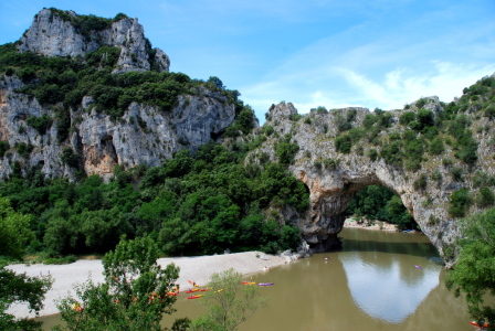 Picture no: 10622656 * Ardeche * Created by: GUGIGEI
