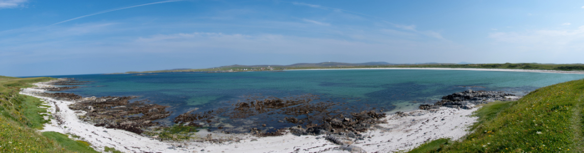 Picture no: 10630760 Schottland Panorama Created by: mao-in-photo