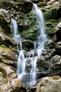 Picture no: 10670882 Wasserfall Created by: fotoping