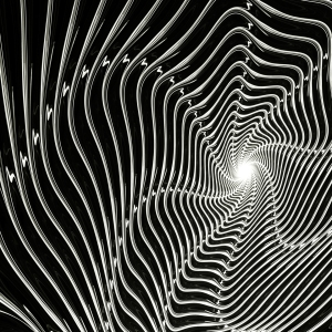 Picture no: 10678614 Spiderweb Created by: PaulaPanther