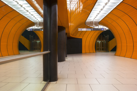 Picture no: 10685106 Orange Station Created by: martend
