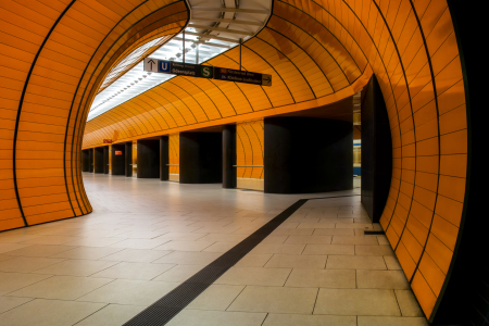 Picture no: 10687796 Orange Station Created by: martend