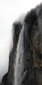 Picture no: 10692267 Naturgewalten Created by: Bettina Schnittert