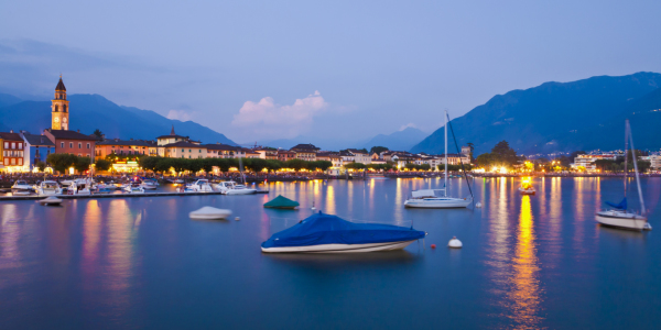 Picture no: 10694331 ASCONA Created by: dieterich