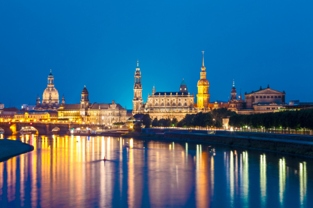 Picture no: 10696137 DRESDEN 04 Created by: Tom Uhlenberg